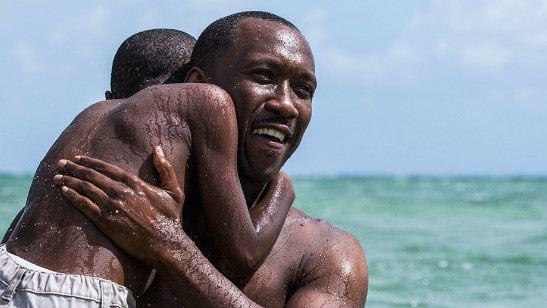 Moonlight: Sob a Luz do Luar é eleito o melhor filme do ano por Sindicato de Críticos LGBTQ
