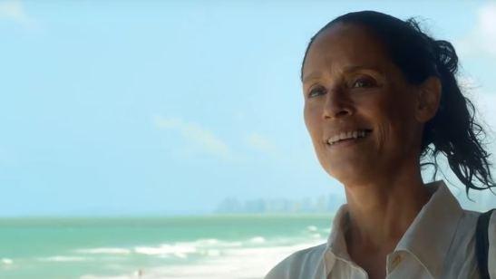 Aquarius ganha prêmio de Melhor Filme Estrangeiro de críticos franceses