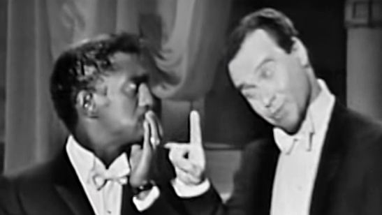 Oscar 2017: Troca de envelopes e anúncio do vencedor errado já aconteceram em 1964, assista ao vídeo