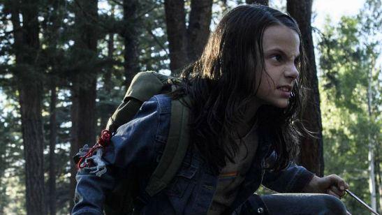Logan: Tudo o que você precisa saber sobre a X-23, Laura Kinney