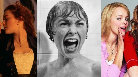 15 Filmes icônicos que ganharam sequências das quais provavelmente você nunca ouviu falar