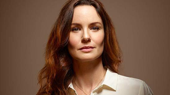 Prison Break: Sarah Wayne Callies fala sobre voltar a interpretar a Dra. Sara Tancredi (Entrevista)