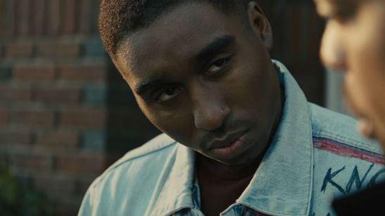 All Eyez on Me: Trailer da biografia promete revelar a verdadeira história de Tupac