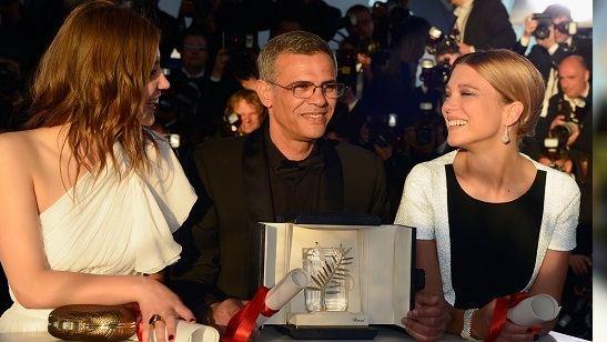 Festival de Cannes: No aniversário de 70 anos da mostra, relembre todos os vencedores da Palma de Ouro