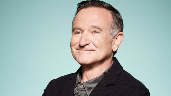 Último filme de Robin Williams finalmente chegará aos cinemas