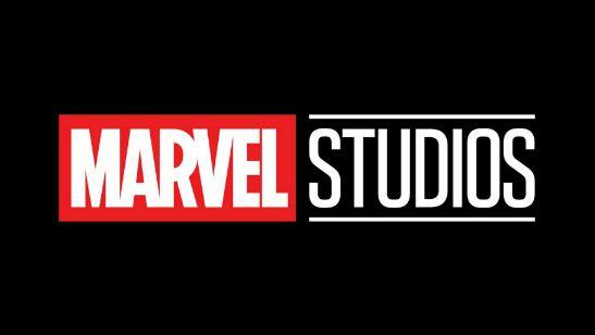Relembre quais serão os próximos filmes da Marvel