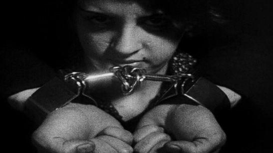 Limite, clássico filme de Mário Peixoto, será exibido com orquestra ao vivo