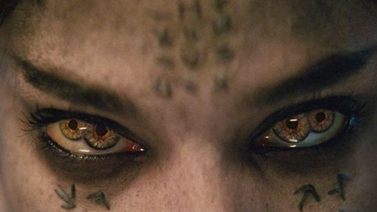 A Múmia é a maior estreia da semana