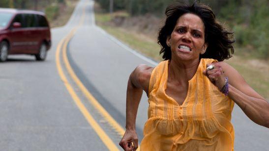 Kidnap: Filme de ação com Halle Berry é espécie de Busca Implacável feminino (Trailer)