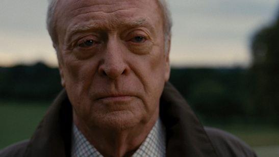 Christopher Nolan confirma participação especial de Michael Caine em Dunkirk