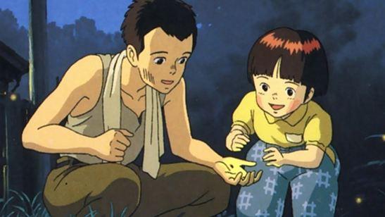 Tirem as crianças da sala! 10 animações para adultos
