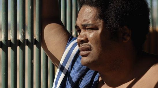 Mostra Brasil Distópico traz filmes que imaginam um futuro tenebroso para o país