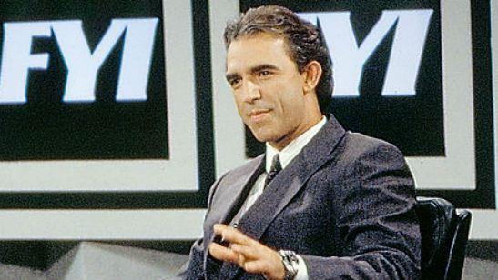 Morre Jay Thomas, das séries Cheers e Murphy Brown
