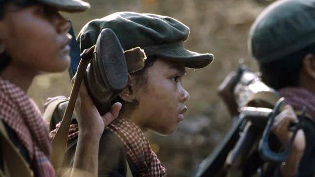 Dicas do Dia: First They Killed My Father, drama de Angelina Jolie cercado por controvérsias, estreia no streaming