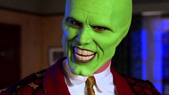 Jim Carrey diz que trabalharia com a Marvel e não se interessa por sequências de seus sucessos do passado