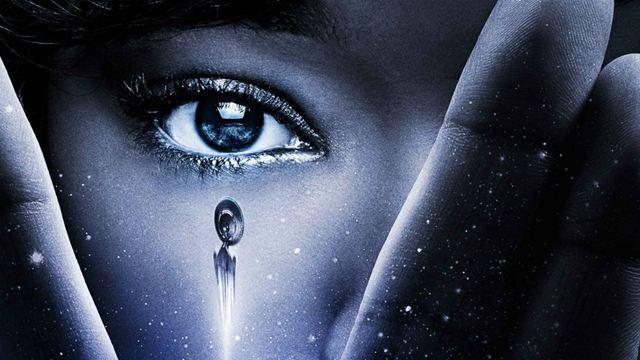 Início de Star Trek: Discovery empolga com representatividade, humor e nostalgia (Primeiras Impressões)