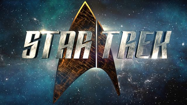De Jornada nas Estrelas a Discovery: A história e a evolução da franquia Star Trek