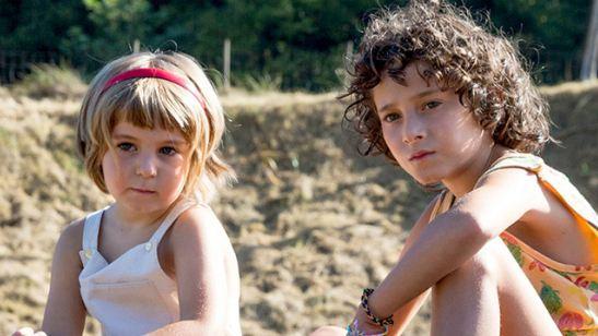 Janela de Cinema 2017: O belo Verão 1993 retrata a morte pelo olhar das crianças