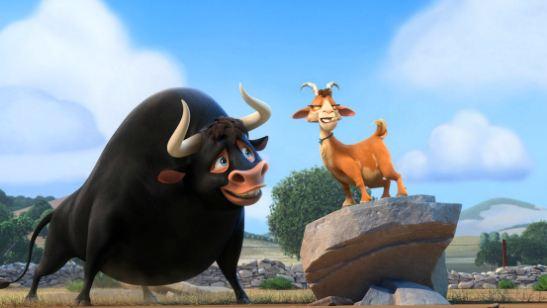Oscar 2018: Conheça as 26 animações que estão oficialmente na disputa