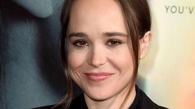 Ellen Page acusa Brett Ratner de comportamento homofóbico e abusivo no set de X-Men - O Confronto Final