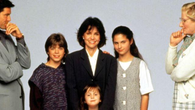 Uma Babá Quase Perfeita: O que aconteceu com o elenco?