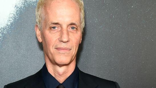 Dan Gilroy, diretor de O Abutre, revela detalhes sobre seu próximo filme