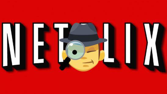 15 'Pérolas' escondidas na Netflix