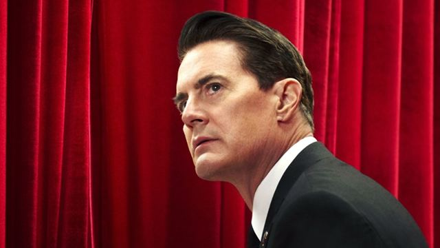 Twin Peaks: Filme ou série? Kyle MacLachlan opina sobre a polêmica