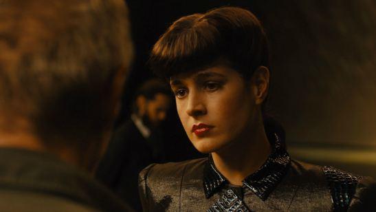 Blade Runner 2049: Entenda como a cena que trouxe Rachael de volta foi feita (Entrevista Exclusiva)