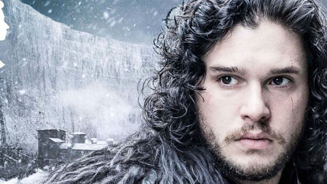 Game of Thrones ganha coleção de selos no Reino Unido