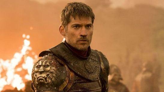 DGA Awards 2018: Game of Thrones lidera indicações ao prêmio do Sindicato dos Diretores