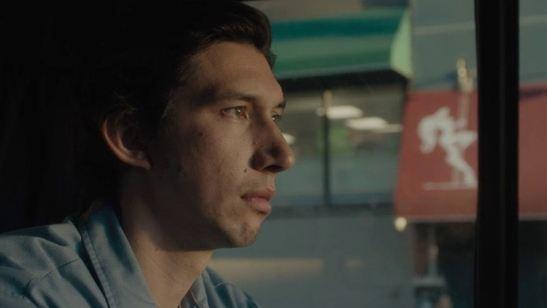 Associação de críticos brasileiros elege como melhor filme estrangeiro de 2017 o drama Paterson