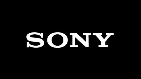 Presidente da Sony avisa que estúdio será comprado se a empresa não crescer