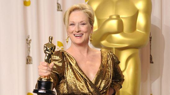 Os melhores e piores filmes de Meryl Streep