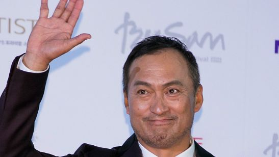 Detective Pikachu escala Ken Watanabe, ator de A Origem