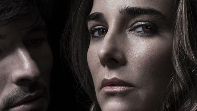 Edha: Série argentina da Netflix ganha data de estreia