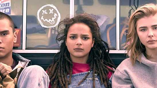 Festival de Sundance 2018: The Miseducation of Cameron Post e o documentário Kailash são os grandes vencedores