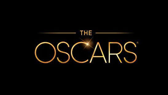 Oscar 2018: Descubra 20 curiosidades sobre a premiação deste ano