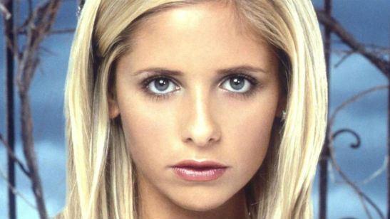 Chefão da Fox revela que revival de Buffy, a Caça-Vampiros só depende de Joss Whedon