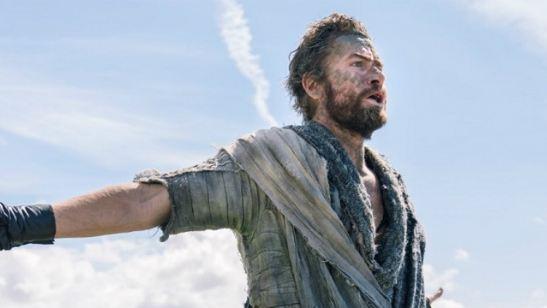 Britannia: Nova série da Fox explora cenário novo e narrativa familiar (Primeiras impressões)