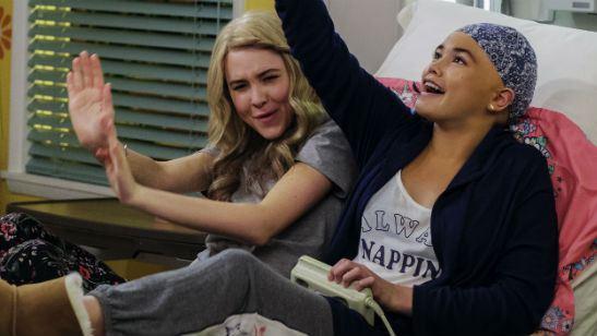 Netflix renova Alexa & Katie para a segunda temporada