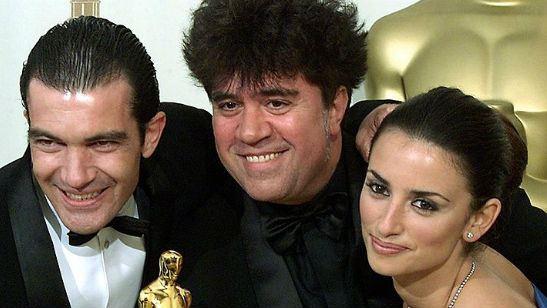 Dolor y Gloria: Pedro Almodovar vai retomar parceria com Penélope Cruz e Antonio Banderas em seu novo filme