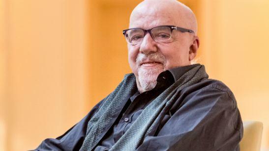 Livros de Paulo Coelho vão inspirar nova série de TV