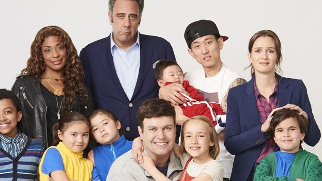 ABC autoriza nova série da criadora de New Girl protagonizada por Leighton Meester