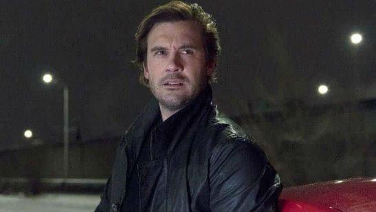 Taken: Prelúdio de Busca Implacável é cancelado pela NBC após duas temporadas