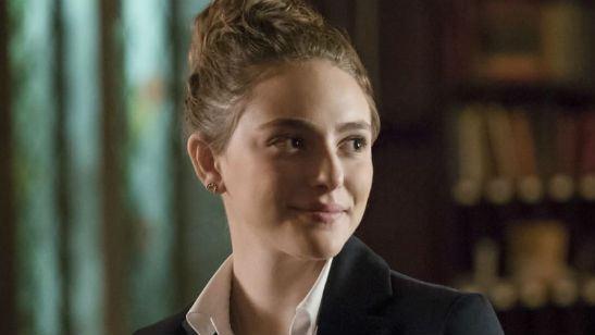 Legacies: Spin-off de The Vampire Diaries e The Originals ganha primeira imagem promocional