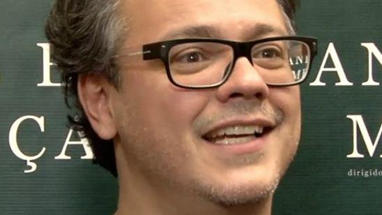 Os Filmes da Minha Vida: Danton Mello cita O Palhaço como motivo de orgulho do irmão Selton Mello