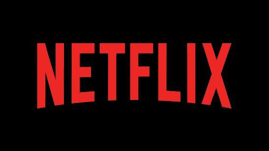 Conturbada viagem a Marte será tema da nova série da Netflix