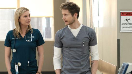 The Resident: Primeiras impressões sobre a nova série médica da Fox