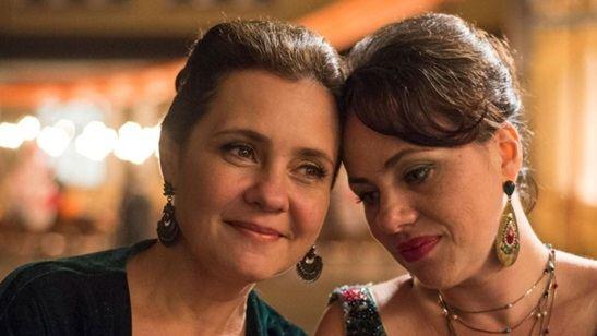 Festival de Gramado 2018: Mostra competitiva terá Benzinho, Simonal e novo filme de Daniela Thomas